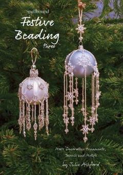 Spellbound Festive Beading Three