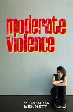 Moderate Violence