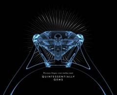 Quintessentially Gems