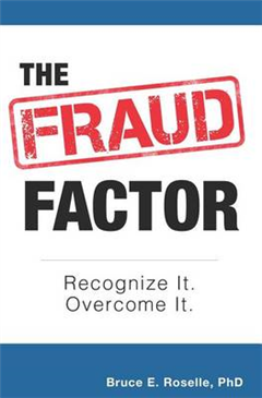 Fraud Factor