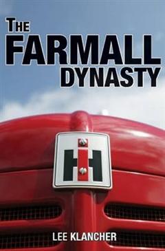 The Farmall Dynasty