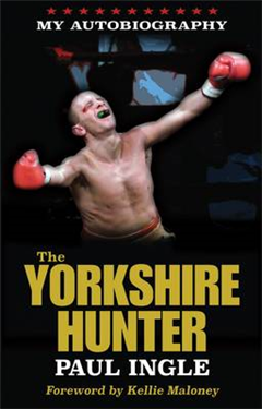 Yorkshire Hunter