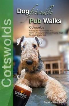 Dog Friendly Pub Walks