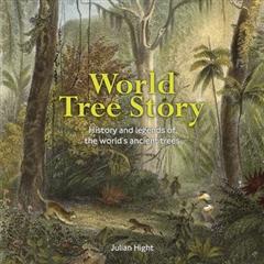 World Tree Story