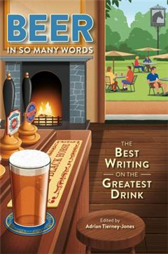 Beer, in So Many Words