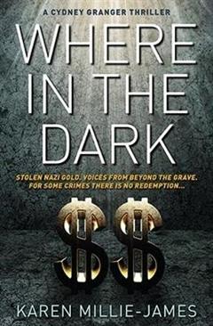 Where In The Dark