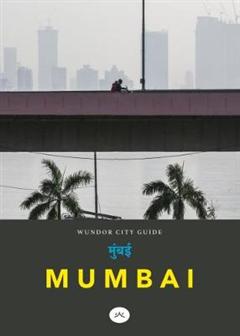 Wundor City Guide Mumbai