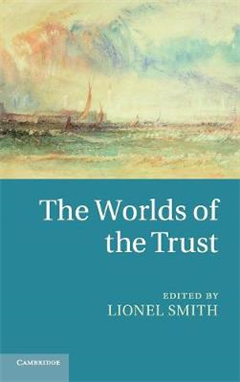 The Worlds of the Trust