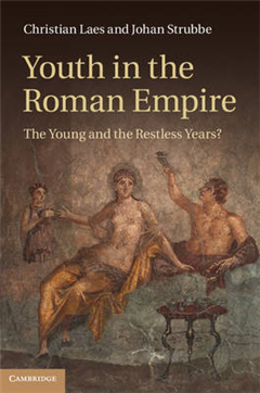 Youth in the Roman Empire