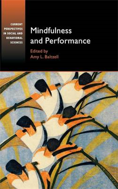 Mindfulness and Performance
