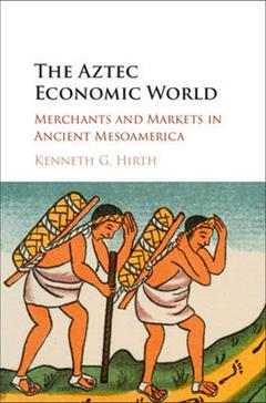 Aztec Economic World