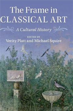 Frame in Classical Art