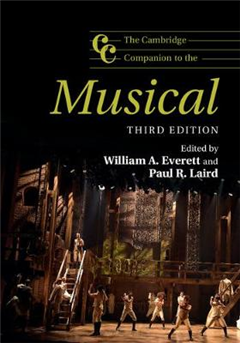 Cambridge Companion to the Musical