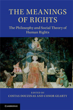 Meanings of Rights