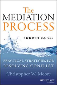 Mediation Process