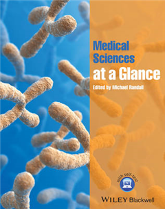 Medical Sciences at a Glance