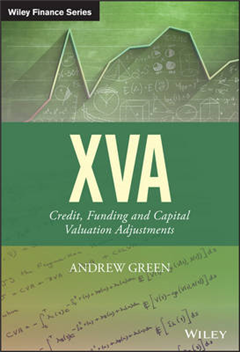 Xva: Credit, Funding and Capital Valuation Adjustments