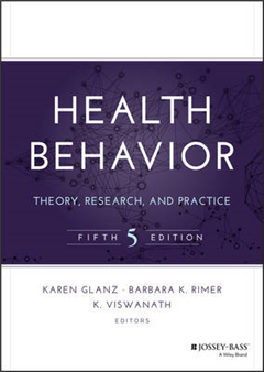 Health Behavior