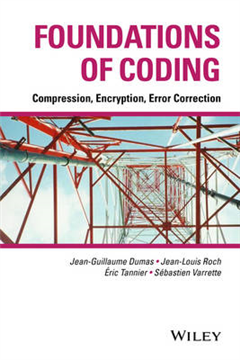 Foundations of Coding