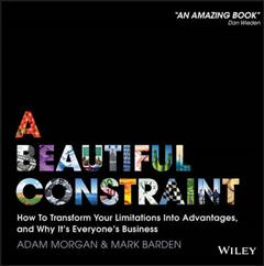 Beautiful Constraint