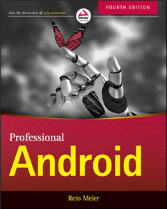 Professional Android