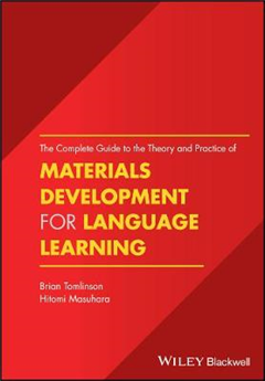Complete Guide to the Theory and Practice of Materials Devel