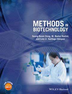 Methods in Biotechnology
