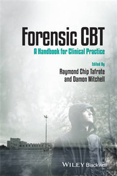 Forensic CBT: A Handbook for Clinical Practice