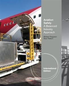 Aviation Safety, International Edition