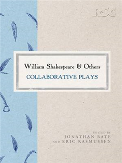 William Shakespeare and Others