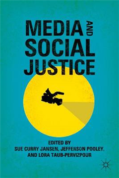 Media and Social Justice
