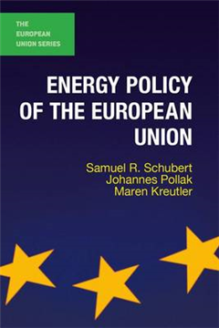 Energy Policy of the European Union