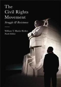 The Civil Rights Movement: Struggle and Resistance