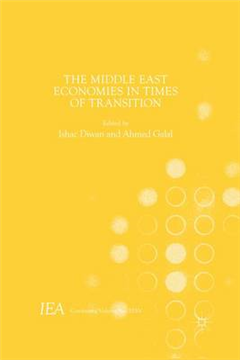 Middle East Economies in Times of Transition