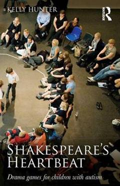 Shakespeare's Heartbeat
