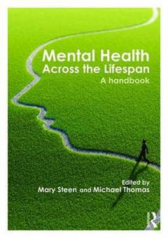 Mental Health Across the Lifespan
