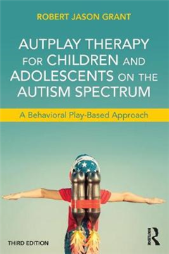 AutPlay Therapy for Children and Adolescents on the Autism S