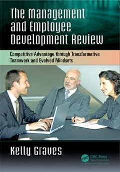 Management and Employee Development Review