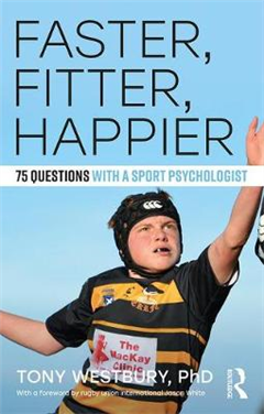 Faster, Fitter, Happier