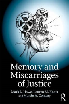 Memory and Miscarriages of Justice