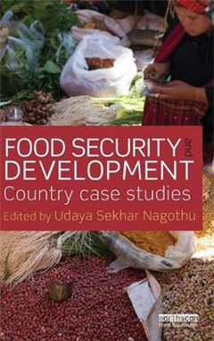 Food Security and Development: Country Case Studies