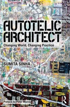 Autotelic Architect