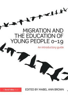 Migration and the Education of Young People 0-19