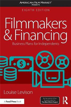 Filmmakers and Financing