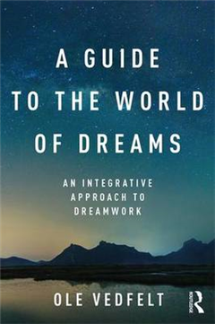 Guide to the World of Dreams