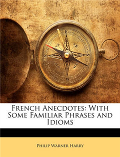 French Anecdotes