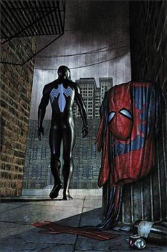Spider-man: Friendly Neighborhood Spider-man By Peter David