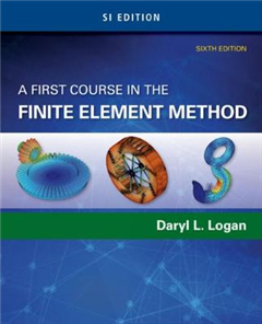 the finite element method in heat transfer analysis pdf