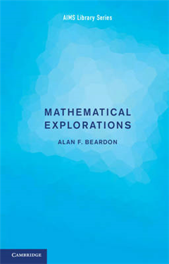 Mathematical Explorations