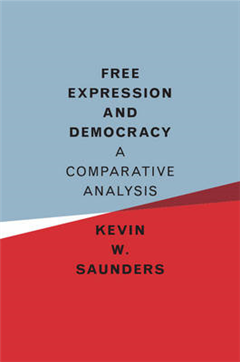 Free Expression and Democracy
